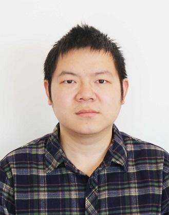 DBGeeK数据库技术沙龙(6月武汉站)