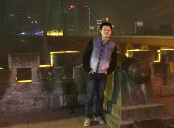 阳春三月,相约深港——2017 ACMUG Tech Tour 深圳、香港双城记