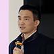 Meetup北京|DevOps&SRE超越传统运维之道