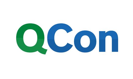 QCon全球软件开发大会【上海站】2017
