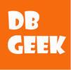 DBGeeK数据库技术沙龙(7月深圳站)