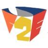 第一届搜车Node.js开放分享会 - 邀您报名参加