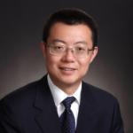 北京凯文学校 中方学术校长王实