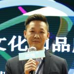 上海世界外国语中学DP项目创始人、校长助理、升学指导专家岑晓华