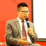 顶思TopSchools创始人,咨询与辅导硕士。Ivan Ma