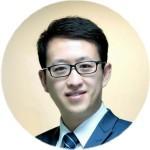中育剑桥国际教育机构副总裁,升学指导中心主任。李文佳