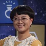 远播教育研究院北京所副所长。常雪亮