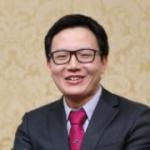 Alpha Partners Education 创始人及首席执行官、模拟联合国项目资深专家。冯雨辰