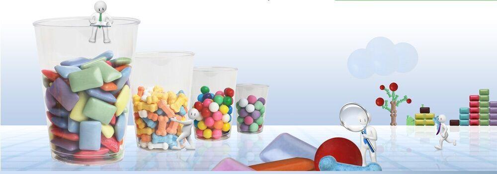 同写意第34期-撰写糖尿病药物开发立项报告