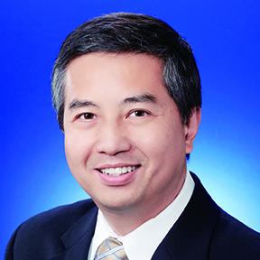 信达生物制药(苏州)有限公司, 高级总监 徐乃迪