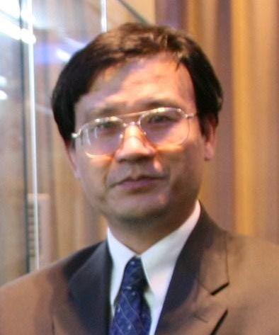 麦科生物医药技术有限公司, 董事长兼CEO,蓝石资本创始合伙人牛洪森