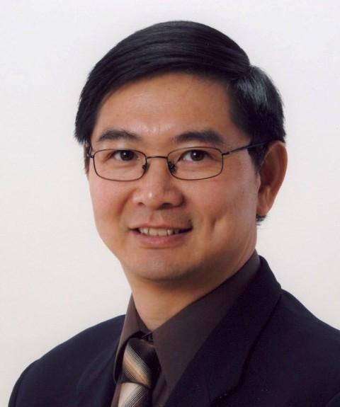 乐土投资集团跨境投资、百华协会, 董事总经理、董事会前主席张志民