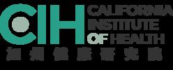 """CIH乔·卡巴金北京大学特别分享暨""""正念和心理创新论坛"""""""