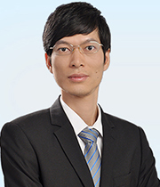 新炬网络运维产品部总经理宋辉