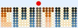 分子影像学厦门国际论坛 (IMIS 2017)
