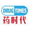 直面数据,提升药品研发、生产质量管理水平--药物数据分析实践指导