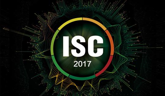 2017 中国互联网安全大会