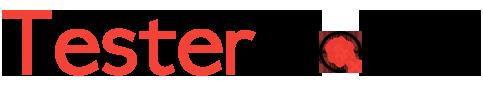 TesterHome & 苏州龙测科技 联合举办沙龙活动