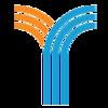 GIIS·2017全球产业创新峰会