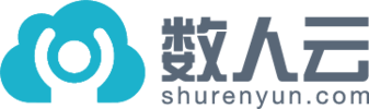 【9.10】K8S GeekGathering上海站