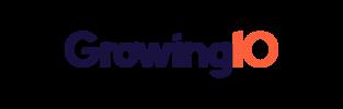 【GrowingIO 增长学院】增长黑客认证培训 Level 1