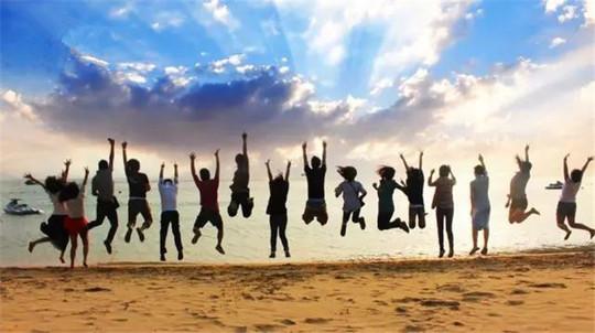 单身旅游-10月1-2日惠州大辣甲岛露营、野炊,看海抓蟹、品美味海鲜(广州出发)