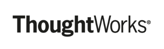ThoughtWorks LIVE 2017