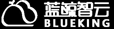 基于蓝鲸轻松打造一站式 DevOps 持续交付平台(1105 周日)