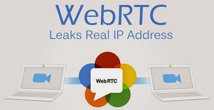 LiveVideoStack Meet — WebRTC开发及实践