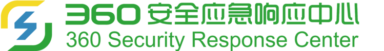 360SRC IoT安全技术训练营