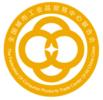 第十届中国会展资源共享大会