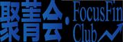 第五届亚洲未来数字金融创新大会
