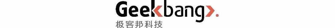 「才遇见你」Kubernetes Meetup 深圳/北京