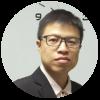 数人云Meetup | Building Microservice NO.1: Cloud Native架构下的K8S和微服务实践