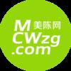 2018中国美陈展报名通道