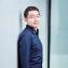 2018年中国区块链金融生态大会