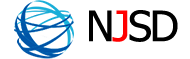 2018 全球技术周 | 第四届南京(全球)软件大会