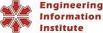 第五届组合数学与图论国际研讨会(CGT 2020)