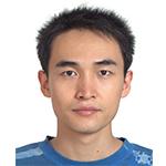 Intel中国安全办公室 资深安全解决方案架构师王立刚