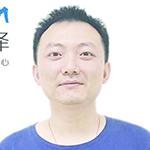 UCloud安全中心总监宗泽