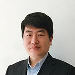 中国人民保险集团总部业务主管李赫