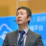 智链ChainNova CEO董宁