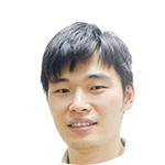 UCloud 人工智能技术专家宋翔