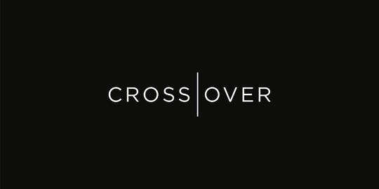 Crossover Shanghai Meetup April 2018