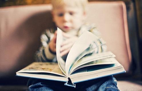 【总裁读书会-上海分部】事业发展、提高执行力书籍,助你的事业腾飞!