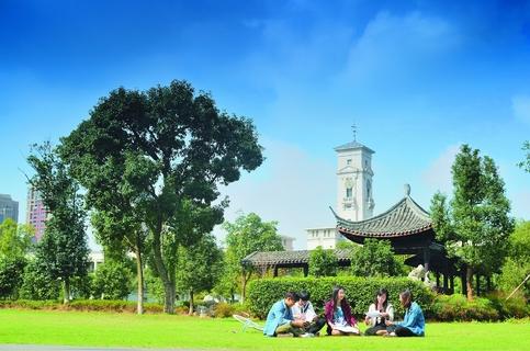 中国留美经济学会2018会长论坛 - 公共政策与管理的新挑战