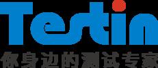 首届中国云测试行业峰会