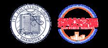 第一届国际学校吐槽大会