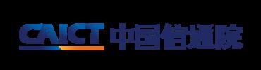 2019(第二届)中国金融科技产业峰会