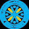 南京市人工智能行业协会成立大会邀请函—1月18日